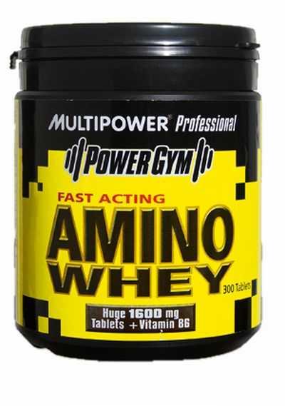 аминокислоты купить спортивное питание